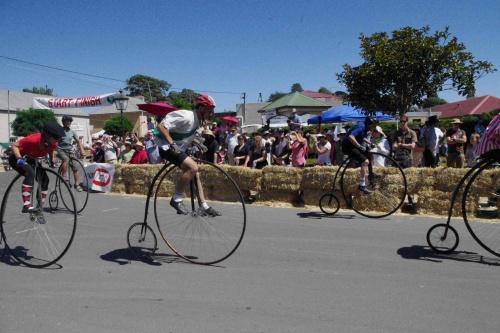 penny-farthing-festival-rob-jennings