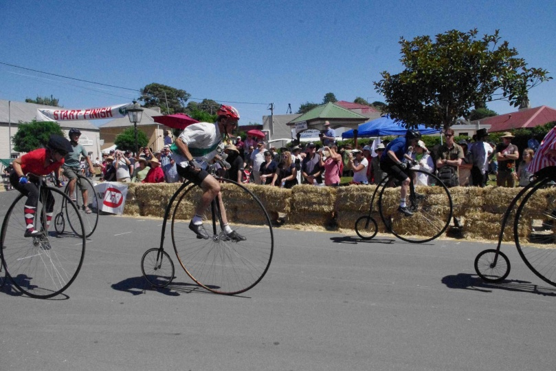 penny-farthing-festival-rob-jennings