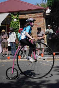 ride-penny-farthing-festival-rob-jennings